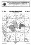 Map Image 026, Douglas County 2000